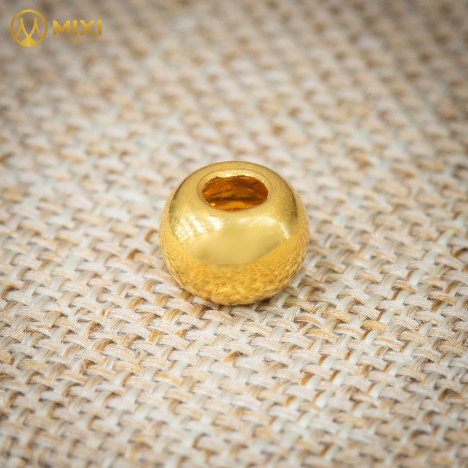 Charm Bi Vàng 24K_5