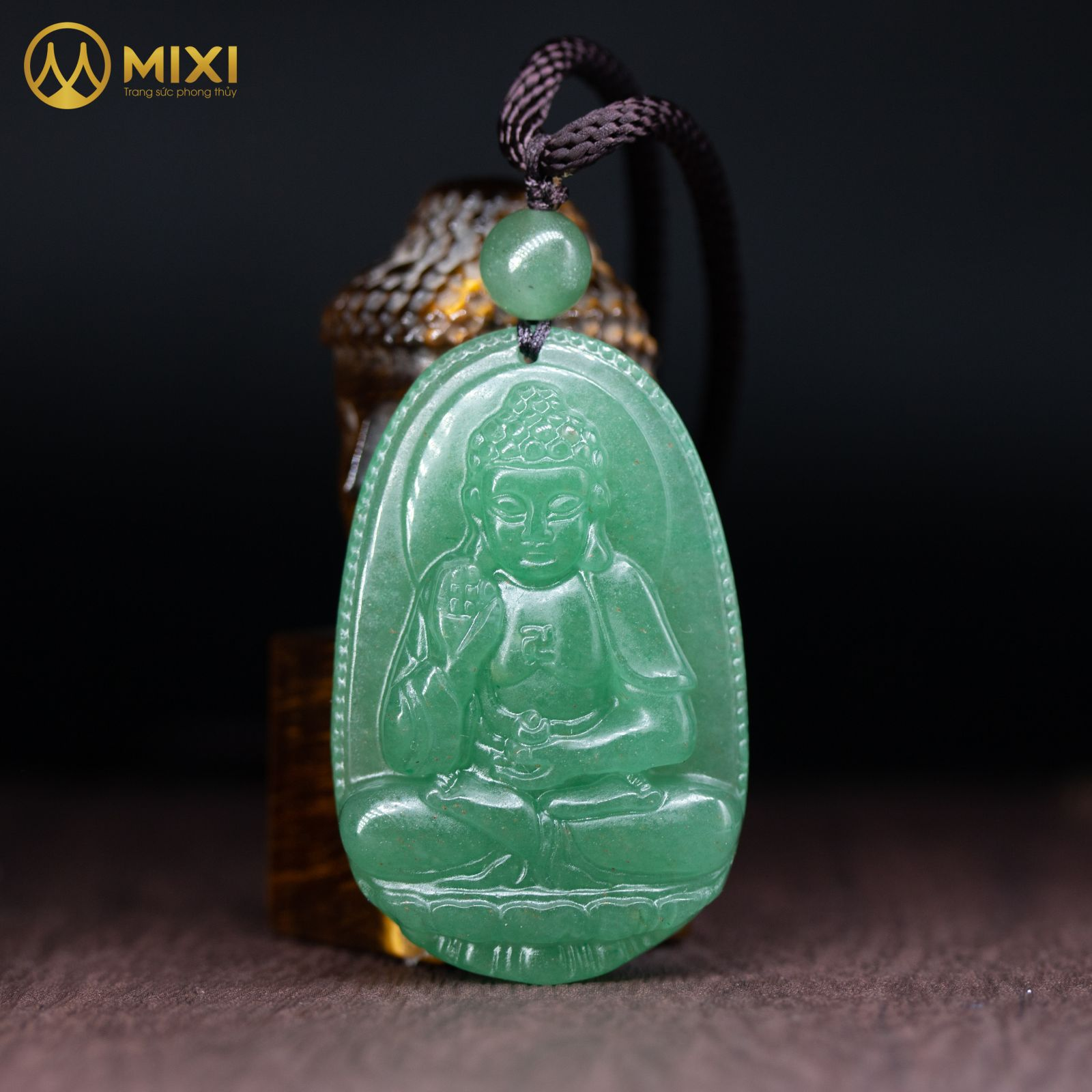 Ý Nghĩa Phật A Di Đà – Phật Bản Mệnh Tuổi Tuất Tuổi Hợi